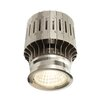 Saxby Lighting Orbita Downlight