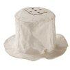 Saxby Lighting 2-tlg. Wärmeschutzgehäuse für Einbauleuchte
