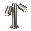 Saxby Lighting Laternenschirm 2-flammig Oddysey