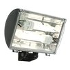 Saxby Lighting 1 Head Outdoor Floodlight