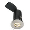 Saxby Lighting Fixed Downlight