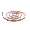 Saxby Lighting Flexline LED Under Cabinet Strip Light