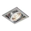 Saxby Lighting Einbaustrahler Xeno
