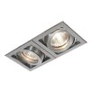 Saxby Lighting Xeno Downlight