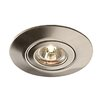 Saxby Lighting Converse Downlight