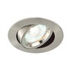 Saxby Lighting Cast Tilt Downlight