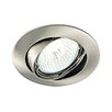 Saxby Lighting Classic Tilt Downlight