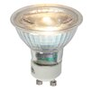 Saxby Lighting LED-Birne GU10 2700 K