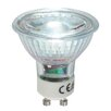 Saxby Lighting LED-Birne GU10 5000 K