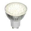Saxby Lighting 5.5W GU10/Bi-pin LED Light Bulb