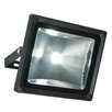 Saxby Lighting Olea 1 Light Flood Light
