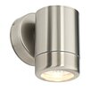 Saxby Lighting Atlantis 1 Light Outdoor Sconce