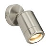 Saxby Lighting Wandstrahler 1-flammig Atlantis