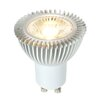 Saxby Lighting 5W GU10/Bi-pin LED Light Bulb