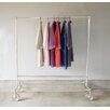 Creative Co-Op Turn of the Century Garment Drying Rack