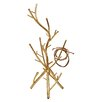 Creative Co-Op Flirt Twig Jewelry Holder