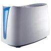 Honeywell 1.5 Gal. Cool Mist Humidifier