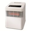 Honeywell EnergySmart® 1,500 Watt Infrared Compact Electric Heater