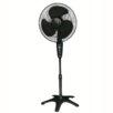 """Honeywell QuietSet™ 16"""" Oscillating Pedestal Fan"""