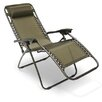 Royal Craft Zero Gravity Relaxer Chair