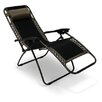 Royal Craft Zero Gravity Relaxer Sun Lounger