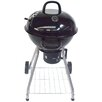 Royal Craft 57 cm Deluxe Charcoal Barbecue