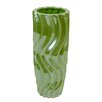 Firefly Home Collection Patterned Vase
