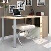 Bestar I3 Computer Desk