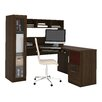 Somerville Executive Desk Wayfair Supply