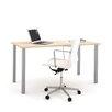 Bestar I3 Writing Desk