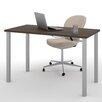 Bestar Writing Desk