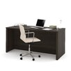Bestar Embassy Desk Shell