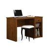 Bestar Somerville Computer Desk
