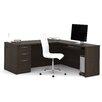 Bestar Embassy Computer Desk