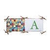 Trend Lab Alphabet Seuss Dr. Seuss™ Crib Bumper