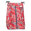 Trend Lab Waverly® Charismatic Diaper Stacker