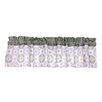 "Trend Lab Florence 60"" Curtain Valance"