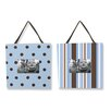 Trend Lab Max Picture Frame (Set of 2)