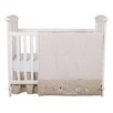 Trend Lab Quinn 3 Piece Crib Bedding Set