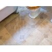 Floortex WC-Vorleger Hometex Biosafe