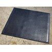 Floortex Doortex Scrapemat Entrance Doormat