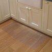 Floortex Küchen-/Badezimmermatte Hometex Biosafe