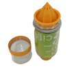 Creative Motion Bottle and Juicer