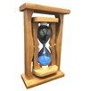 Creative Motion Sand Timer Hourglass