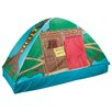 Pacific Play Tents Tree House Bed Play Tent