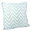Malini Zig Zag Scatter Cushion