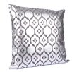 Malini Scatter Cushion