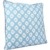 Malini Imane Scatter Cushion