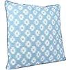 Malini Imane Scatter Cushion