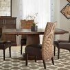 Orient Express Furniture Traditions Hudson Extendable Dining Table